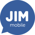 jim-mobile logo