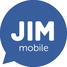 jim-mobile logo