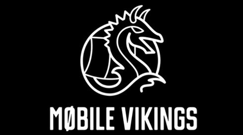 mobile-vikings-logo