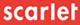 scarlet logo mini