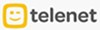 telenetlogoklein