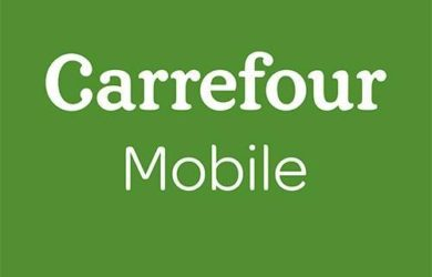carrefour-mobile-logo