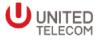 united telecom logo